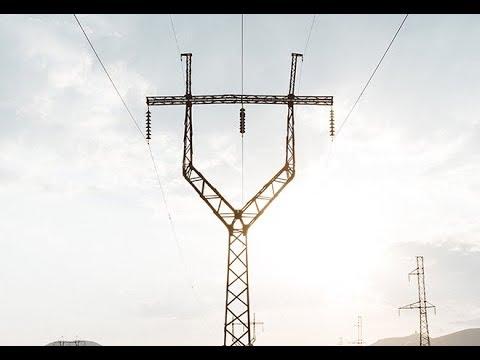 Billigere energi, men dyrere strøm // LOS Energy Kraftkommentar uke 46