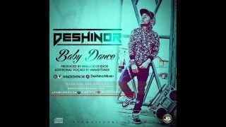 DESHINOR - Baby Dance
