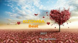 FREE INSTRUMENTAL KIZOMBA BEAT 2017 Melancolia By Jayneziss