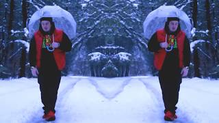 YG feat. Drake - Who Do You Love (BoCo Remix)