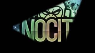 Nocivo - suspen / Beat instrumental /