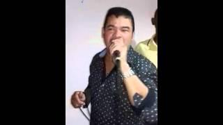 """los hermanos ardila del vallenato en vivo:""""cabeza de hacha"""""""