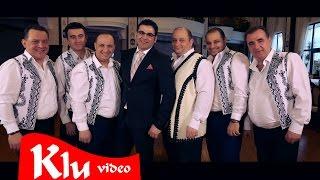 Stelu Pandelescu - Azi am pofta de baut ( Oficial Video )