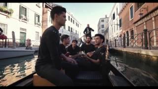 Cătălin Ciuculescu Band - Întreabă-ți inima [Official 4K]
