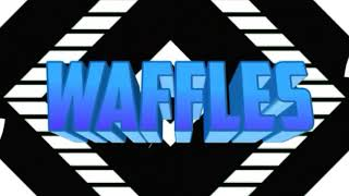 ❌water fire boy ❌(2d intro)WAFFLE FX