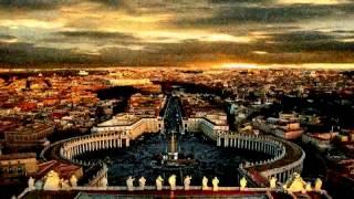 Rome - Phoenix Cover (Orchestral)