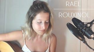 Rouxinol - Rael | COVER Brenda Luce