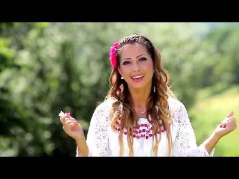 Livia Pop - Drumul vietii nu il stim