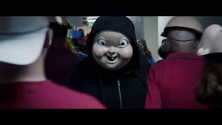 Happy Death Day 2U Trailer (4K 60FPS)