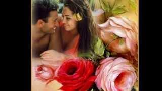 Joana & Fagner  -  Meu primeiro amor,,,,
