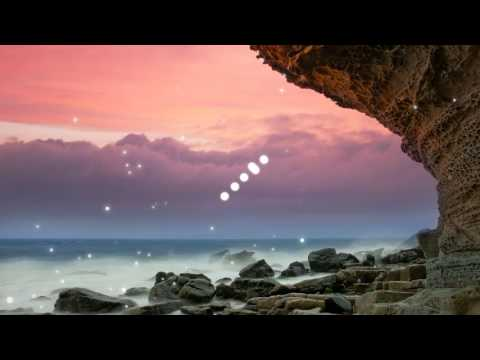 Galantis & Hook N Sling - Love On Me (CID Remix) [Bass Boosted]