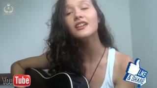 Deu Onda - MC G15 - Com Cifras e Letra Por - Luanna Silva - Com Cifras