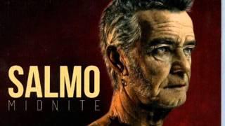 Salmo - Sadico feat. Mezzosangue