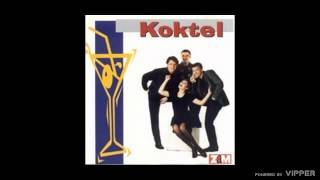 Koktel Bend - Svetica - (Audio 1999)