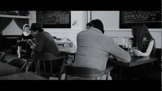 Jill Barber - All My Dreams (Official Video)