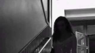 Remy Zero Video - FAIR