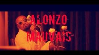 Alonzo Mauvais