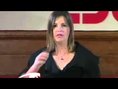 Nicola Horlick Video