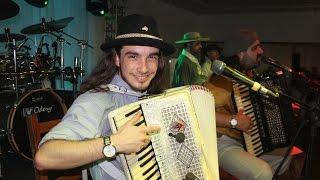 Acerte o Passo  com Grupo Musical Cordiona do Porca Véia joaoparaibaborba +