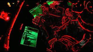 Kanye West ft.  - Daft Punk  Stronger DJ SHOWWWWWWW