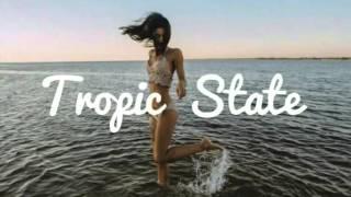 Rihanna & Drake - Work (Emma & Shaun Cover) [Koni Remix)]