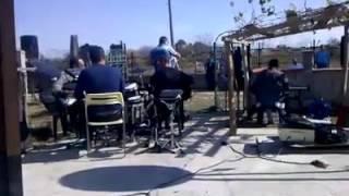 Nural Madjar - Nerdesin, Neredesin (live)