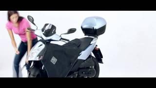 ruba bandiera - spot termoscud® r017 - youtube