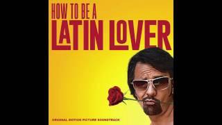 El triste - Salma Hayek ft Eugenio Derbez - version salsa (como ser un latin lover)
