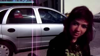 A ft Big R - Todos Iguais (Videoclip Oficial) 2013