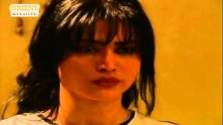 مسلسل نساء صغيرات الحلقة 16 السادسة عشرة | Neessa2 Sagheerat HD