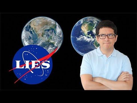 ¿Es la NASA un Fraude? - Análisis