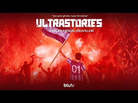 Ultrastories 1. Bölüm | Adana Demirspor