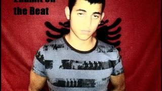 2namit Beatz - Sad Emotional Beat