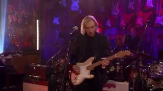 "Joe Walsh ""Funk #49"" Guitar Center Sessions on DIRECTV"