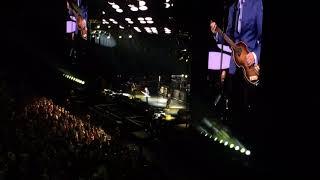 Paul McCartney Live - Hard Days Night