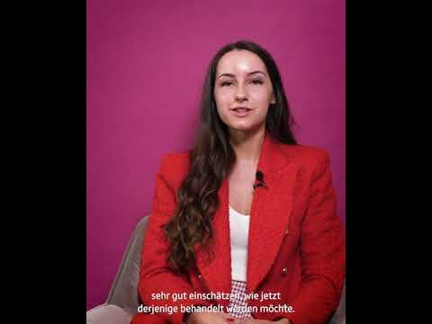Anna Laura - Frauenpower in der Versicherungsbranche