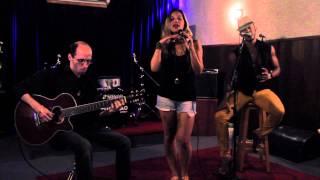 Banda Lunah - Baba (Kelly Key Cover)