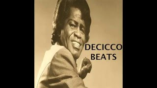 Try Me x James Brown Sample Beat   (Prod. DeCicco Beats)