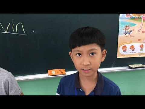 1008_312_L1_RT 2 - YouTube