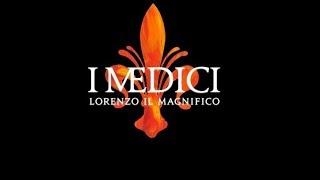 I Medici, l'anteprima mondiale della seconda stagione