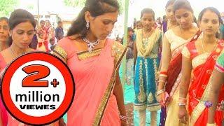 New Adivasi Timali Dance Video !! Best Adivasi Song !! कोयलडी बोले कु कु !! V K BHURIYA