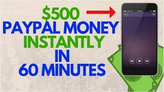 How to get free cash in paypal videos / Page 3 / InfiniTube