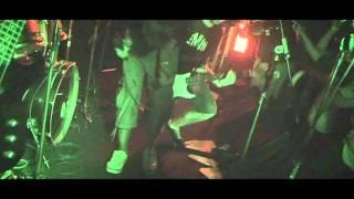 Demind - Suit Pee (Live at Vörös Yuk)