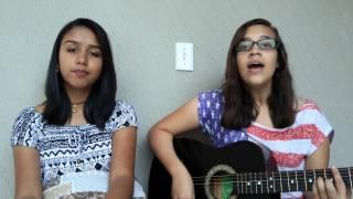 Acorda pra vida - Nazirê (Alice e Carla Ribeiro)