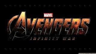 Audiomachine-Redshift (Avengers Infinity War Trailer 2)