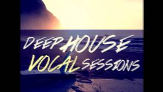 Deep House Female Vocals | Over 450MB of Royalty-Free Vocal Content.