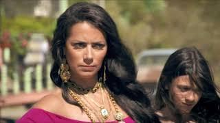 MEO - TVI Ficção: Antestreia exclusiva – A Herdeira
