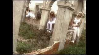 Bombocas - De uma vez por todas (Official Video)