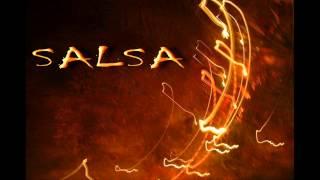 Salsa music cha chiki cha salsa dance music cha cha