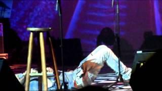 Filipe Catto canta Cássia Eller - Nós